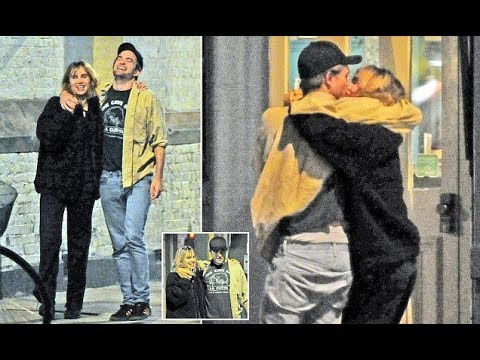 Kristen Stewart Shocks When Robert Pattinson Split Suki Waterhouse To Dating With Stella Maxwell