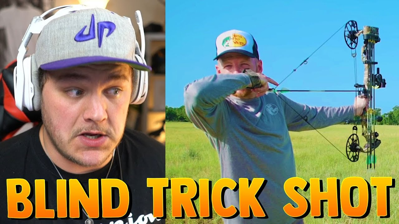 archery-trick-shots-2-dude-perfect-reaction