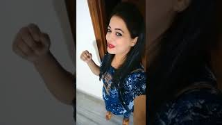 [Reply to jassi gill] lancer 2.. Full video song brand new...