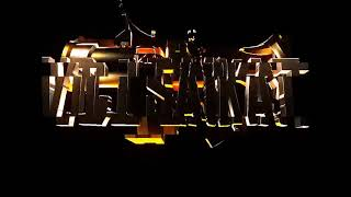 Muqabala (Remix) Remix By DJ ARAFAT X DJ MIJO Visual By VDJ SAIKAT