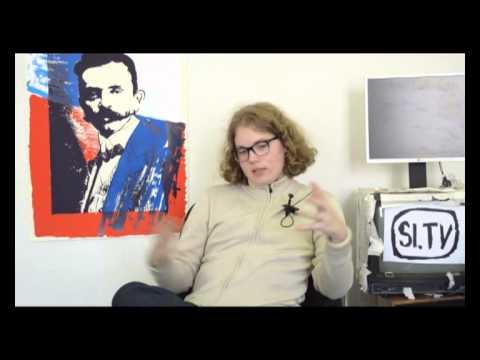 Jure Aleksejev - YouTube