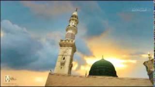 Ya Imam Ar Rusli By Syrian Munshids