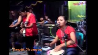 Video Dua kursi kendang keplo cewek bohay download MP3, 3GP, MP4, WEBM, AVI, FLV Desember 2017