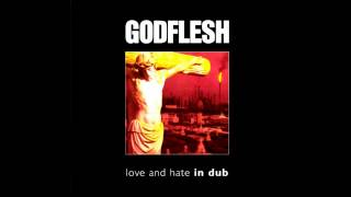 GODFLESH - Circle of Shit [To the Point Dub]