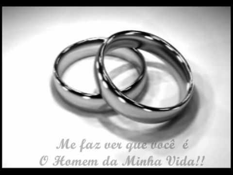 Pro Meu Amor 3 Anos Juntos Youtube