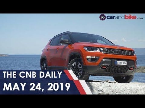 Jeep Compass Trailhawk Electric Scooters 2020 Discovery Sport