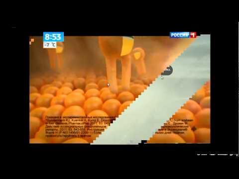Реклама (Россия 1,