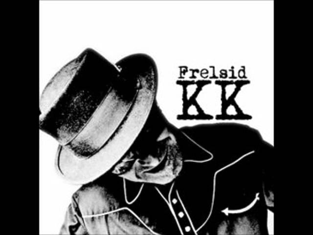 kk-frelsi-emeliag11