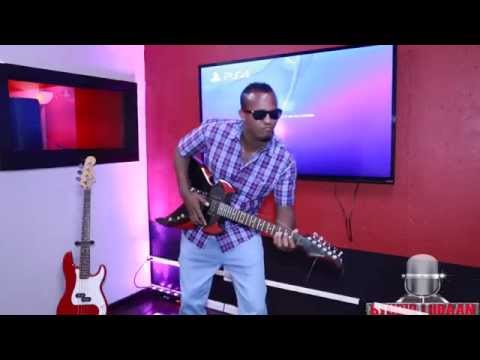 SAMATAR YARE 2014 DAGAN OFFICIAL VIDEO (DIRECTED BY STUDIO L
