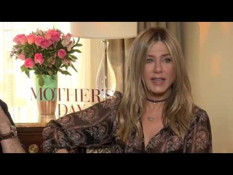 Jennifer Aniston Has Never Forgotten This 1 Piece of Beauty Advice From Her Mom