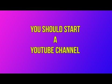 you-should-start-a-youtube-channel-vlog-0035