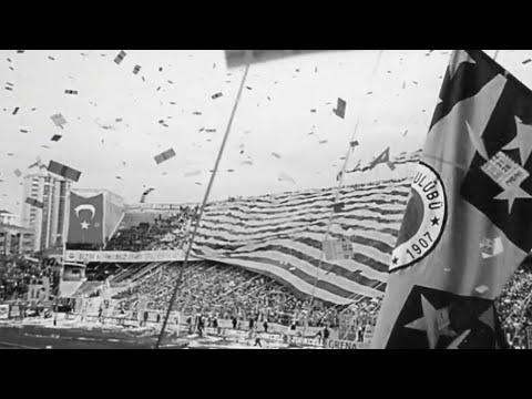 Özlenen Fenerbahçe İçin - Ali Koç