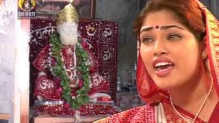 Gujarati Datt Bavani || {Original} || Song-Yachana Stuti ||  Foram Mehta | Sachin Limaye