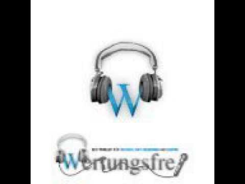 WF003 Über das Schreiben mit Alexander Waschkau