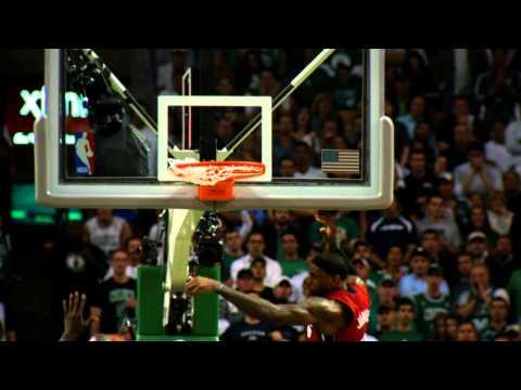 2012 NBA Champions: Miami Heat (Trailer)