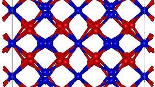 Erbium(III) oxide | Wikipedia audio article