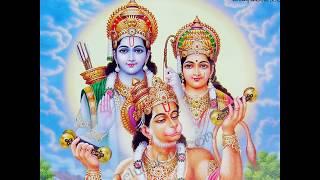 SRIMANNARAYANA ( Annamacharya Song )- M.S.Subba Lakshmi