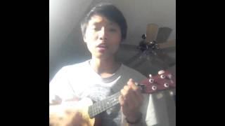 Viên Đá Nhỏ (ukulele)