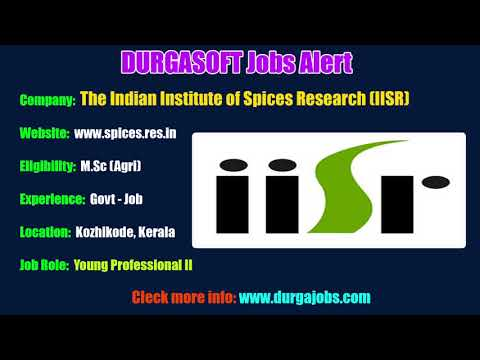 Durgasoft JOBS Alerts|| Jobs for Experienced and Freshers !!! (21-04-2018)