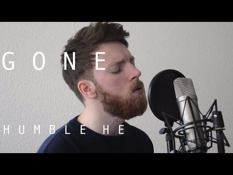 Humble He - Gone [Demo]