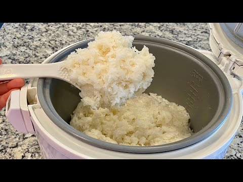 how-to-cook-sticky-rice-in-a-rice-cooker