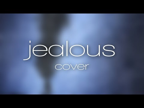 EDEN - jealous