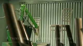 PAGED Meble - польская мебельная фабрика.(http://www.mebelpoland.com.ua/category/paged-meble/ Торговое предложение мебельной фабрики PAGED обозначено тремя марками, образующ..., 2012-05-03T19:23:55.000Z)