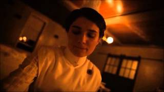 Video The Knick - Nurse Elkins and her Father download MP3, 3GP, MP4, WEBM, AVI, FLV Agustus 2017