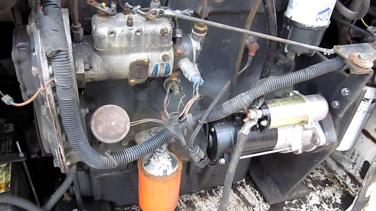 Diagram As Well Bobcat 763 Hydraulic Parts Diagram On Bobcat 773