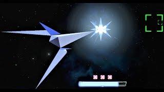 【アーウィンFXでウルフェン】 スターフォックスゼロ Retro Arwing gameplay
