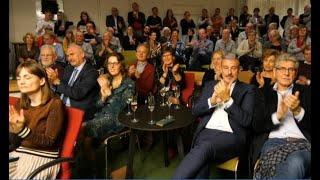 Nieuwjaarsreceptie 2020 gemeente Oldebroek/></a> </div> <div class=