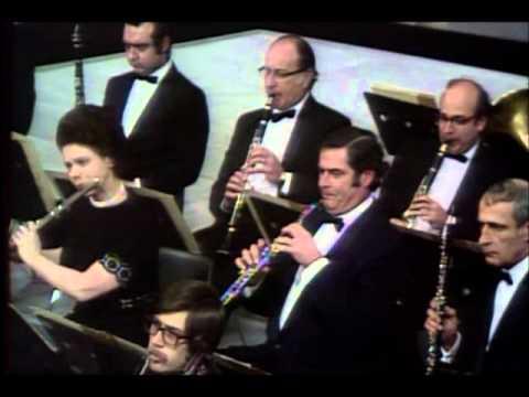 BEETHOVEN Symphony No  6 (Pastoral) in F Op 68  LEONARD BERNSTEIN