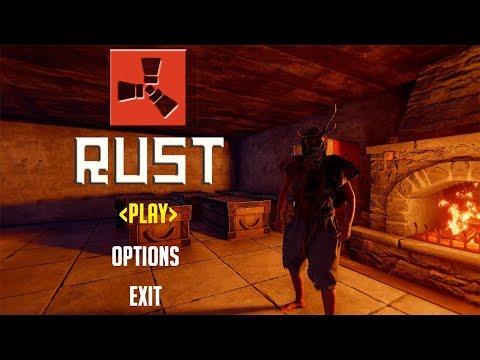 Rust Game Over ll رست كيم اوفر thumbnail