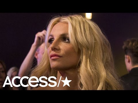 Is Britney Spears Being Held Against Her Will In A Mental Health Facility? | Access