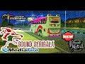 Gambar cover BUSSID GOLD TERBARU V3.2 SOUND SERIGALA