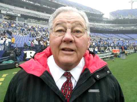 Tom Matte Interview 11-26-09.AVI