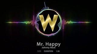 Johnny Rock - Mr. Happy