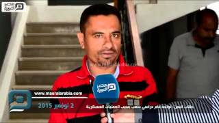 فيديو| لهذه الأسباب.. اليمن تُغلق 4 آلاف مدرسة