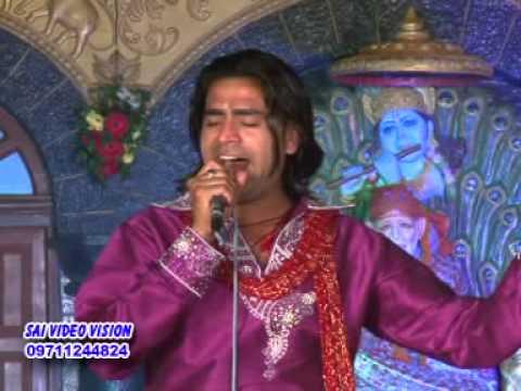 anant koti brahmand nayak  Sai bhajan  rajeev rajasthani  shree sai kripa sewa samiti