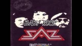 Sas Baby rock.mp3
