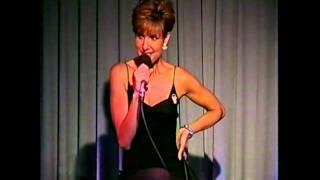 Peel Me a Grape - Karen Egert