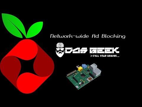 pi-hole---setup-network-wide-ad-blocking-w/-raspberry-pi
