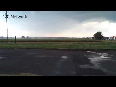 Oklahoma tornado: Disaster declared as dozens are killed in Moore from YouTube · Duration:  1 minutes 6 seconds