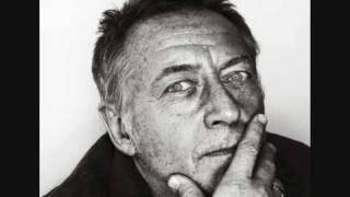 Ulf Lundell - (Oh la la) Jag vill ha dig