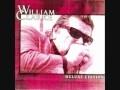 WILLIAM CLARK EVIL