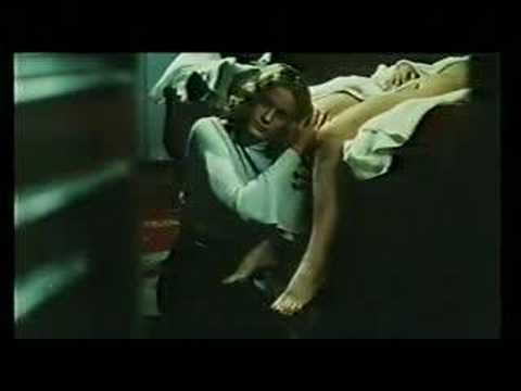 """Trailer: """"Il Conformista"""" Bernardo Bertolucci"""