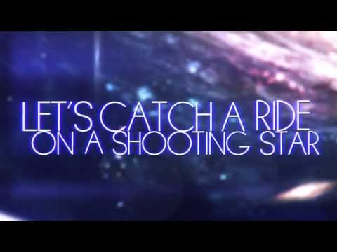 Tracy Lawrence - Footprints On The Moon (Lyric Video)