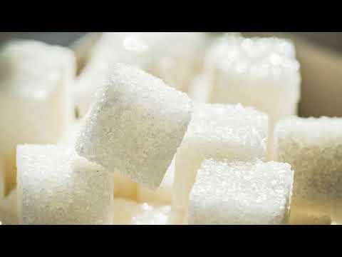Какие продукты снижают сахар в крови быстро и эффективно список | образование | эффективно | правильно | обучающее | безопасно | обучение | домашних | сделать | быстро | уроки