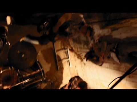 "Helhorse - ""Get Drunk, Get Mad, Get Even"" (music video)"