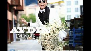 AYDIN & HAYRİYE (2011)